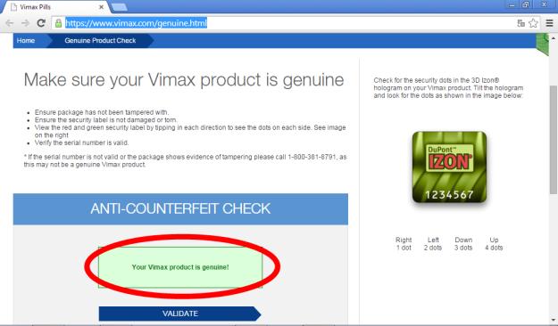 vimax asli obat pembesar penis agen obat vimax asli